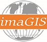 imaGIS Engineering Solutions Pvt Ltd.
